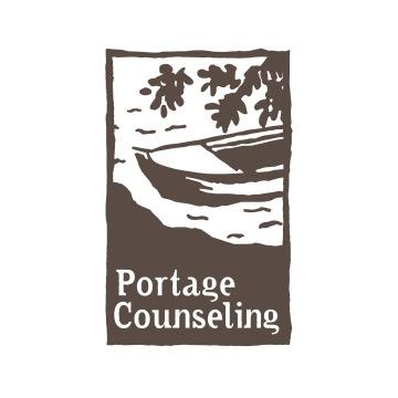 2 Portage Logo