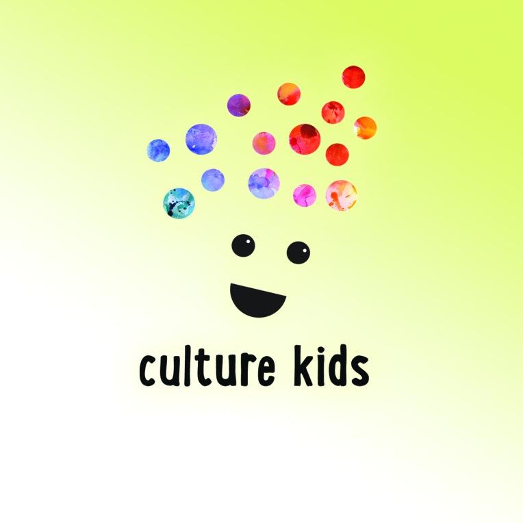 CultureKidsImage