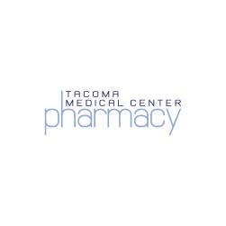 TMCPharmacyLogo
