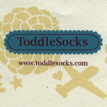 Toddlesocks_scan