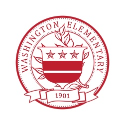 washington_seal_floor_red